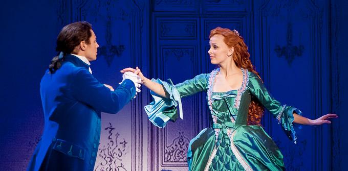 http://www.musicals.ru/snark/img/d157fb652a073a9f08d4ea065a579701.jpg
